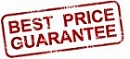 Best available St Margarets Hope ferry ticket price guarantee