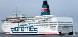 POL Ferries
