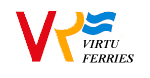 Ferries Virtu