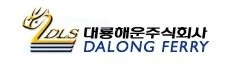 Logo Dalong Ferry